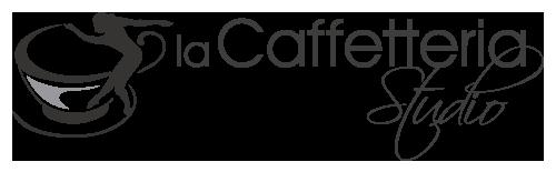 lacaffetteriastudio-logo